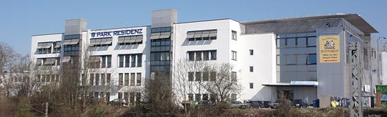 Medical Park Dortmund